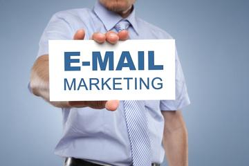 E mail маркетинг или Network маркетинг! Что выбрать?