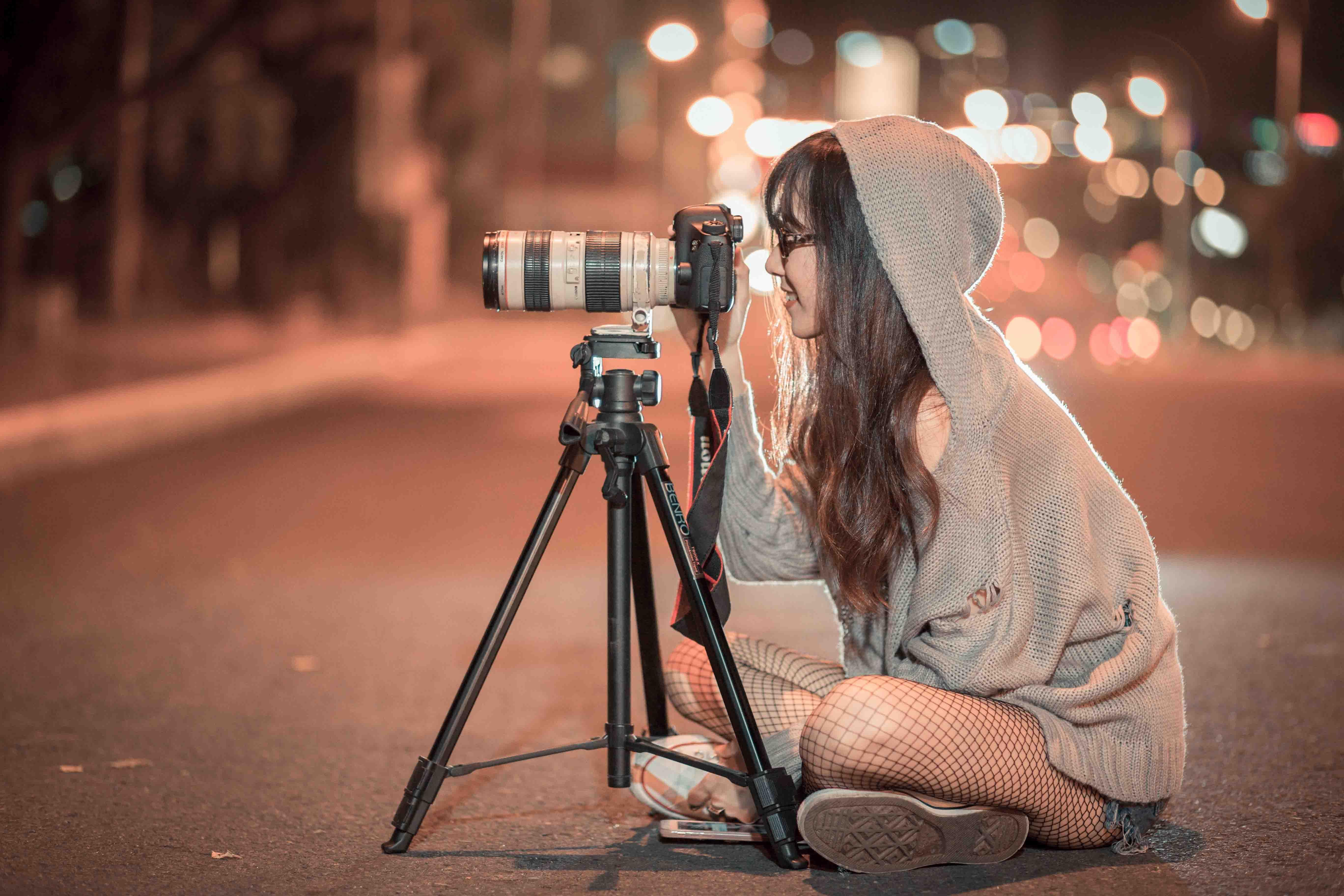сливочное как стать самым лучшим фотографом ходят