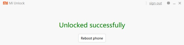Unlock Success.jpg