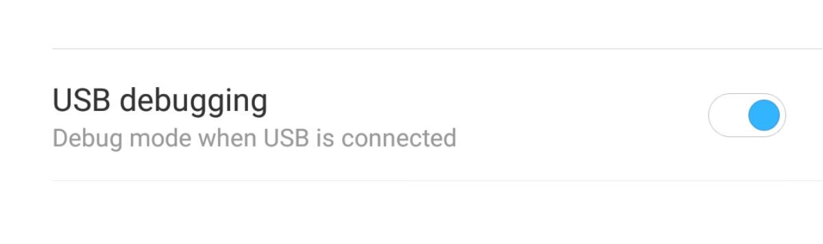 USB DM Xiaomi.jpg