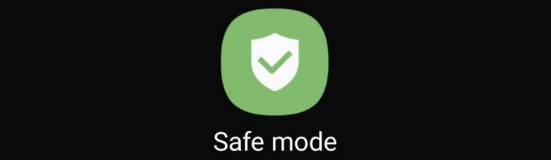 Safe mode top.jpg